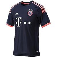 adidas Herren Trikot FC Bayern München UCL Replica