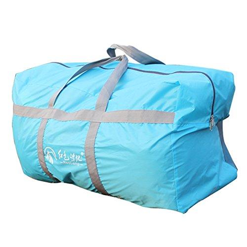 hrungstasche/Reisetasche/Zelt camping Kleidung Doggy-Bag ()
