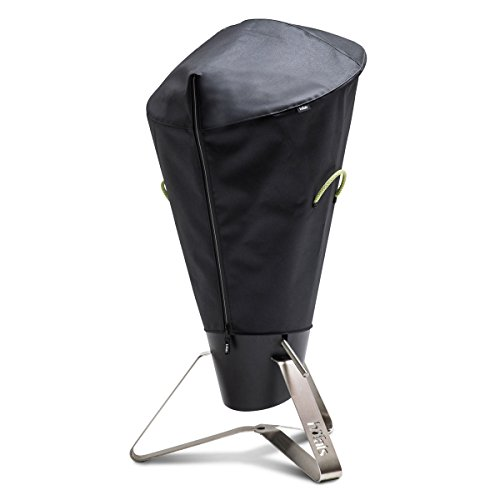 höfats - Capot de Protection Cone - protège la Grille au Charbon de Bois Cone - Housse étanche - Housse étanche - Housse étanche - Accessoires pour la Grille Cone