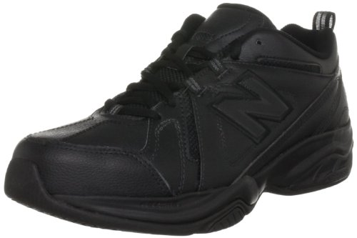 new-balance-mens-extra-wide-fit-4e-fitting-trainers-85-black