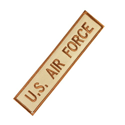 us-air-force-usaf-name-tape-desert-aor1-dcu-embroidered-combat-velcro-toppa-patch
