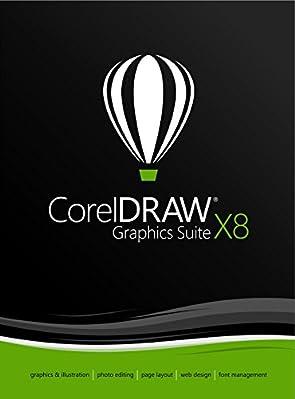 Scopri il modo accessibile di tenerti aggiornato sulle ultime funzionalità con il nuovo programma di upgrade CorelDRAW®. Con questo piano facilmente disponibile otterrai le ultime applicazioni di CorelDRAW Graphics Suite non appena disponibil...
