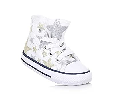 Converse STAR 70 bianca