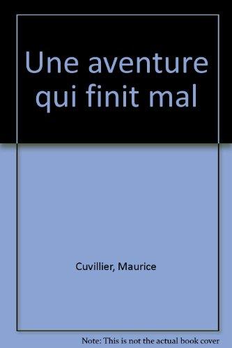 Sylvain et Sylvette 17 - Une aventure qui finit mal