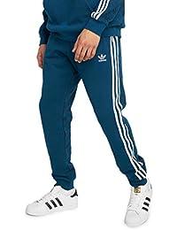 Suchergebnis auf für: adidas jogginghose herren