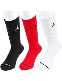 Nike - Calcetines de deporte / Ropa deportiva: Ropa - Amazon.es
