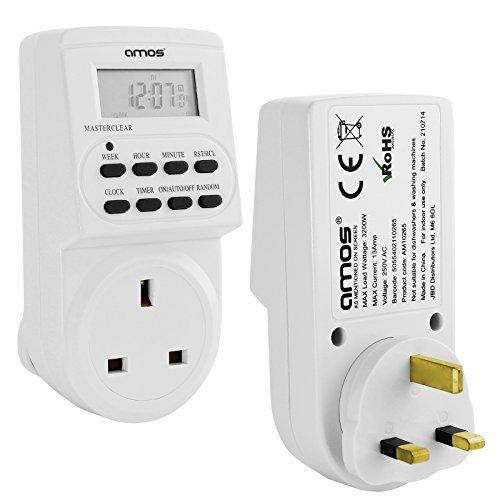 amos-digital-timer-plug-switch-12-24-hour-7-day-socket-programmable-mains-lcd-display-uk-3-pin-wall-