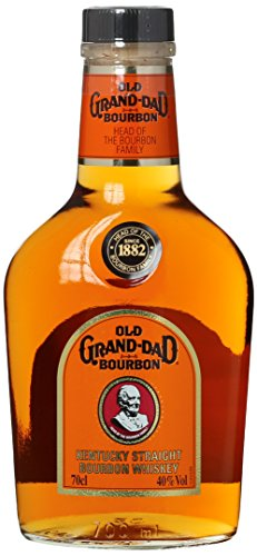 old-grand-dad-kentucky-straight-bourbon-whiskey-1-x-07-l