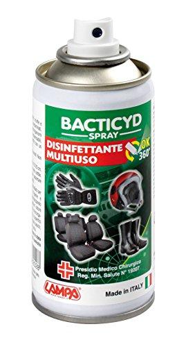 Lampa 38202 Disinfettante Tessut