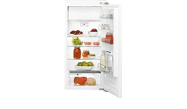 Aeg Kühlschrank Pro Fresh : Bauknecht kvie a kühlschrank cm höhe kwh jahr