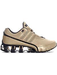 online retailer 7aa99 3bc4b adidas - Zapatillas de Running para Hombre