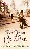Der Bogen des Cellisten: Roman bei Amazon kaufen