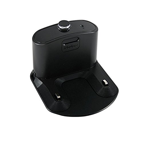 iRobot - Base de carga original Compac