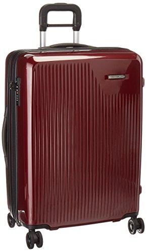 briggs-riley-maleta-granate-rojo-su127cxsp-2