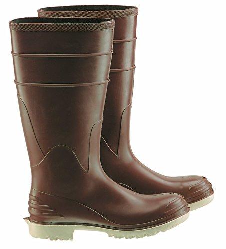 Bata Shoe 84076-08industrias ONGUARD tamaño