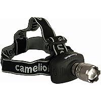 Camelion CT 4007 prezzi su tvhomecinemaprezzi.eu