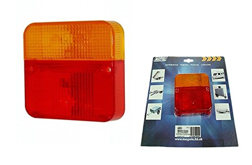 replacement-lens-for-rear-4-function-lamp