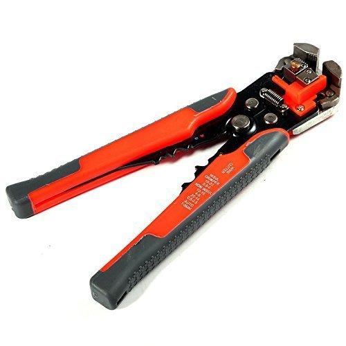 buwico-professional-automatic-wire-striper-cutter-stripper-crimper-pliers-40-60mm-05-25mm-hand-tool-