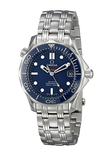 omega-21230362003001-montre-pour-homme-seamaster-diver-300-m-co-axial