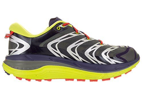 HOKA speedgoat Astral Aura/Acid Herren Astral Aura/Acid
