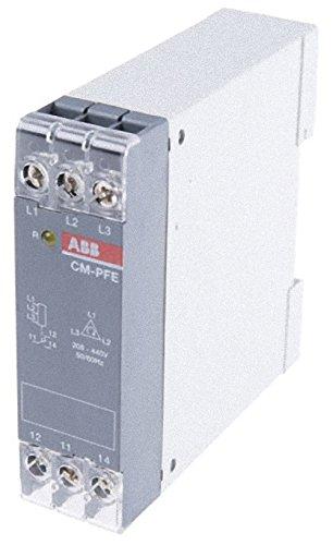 ABB Stotz S & J di fase Folge relè cm PFE fasi sorveglianza dispositivo 4013614348044