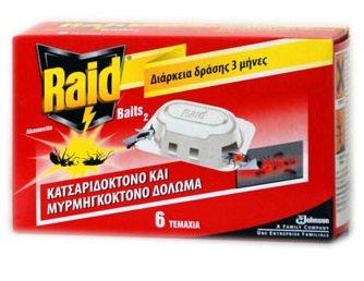 johnson-raid-roach-ant-cockroach-bait