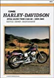 Chapters cover every aspect & function of the motorcycle