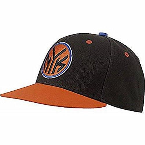 Casquette adidas – New York Knicks Nba Équipée L