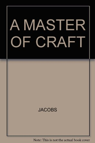 a-master-of-craft