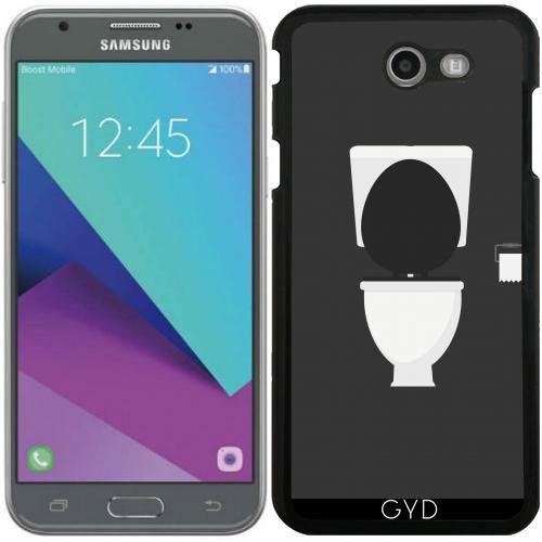 Custodia per Samsung Galaxy J7 2017 (SM-J727)