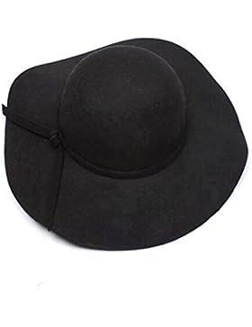 waygo verano Otoño Classic Plain Vintage ejército Militar cadetes estilo algodón gorra sombrero ajustable