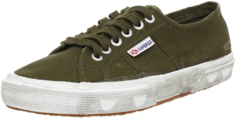 Superga 2750 Cotu Stone Wash, Chaussons Sneaker Adulte MixteB00B7SUI5QParent MixteB00B7SUI5QParent MixteB00B7SUI5QParent d8b617