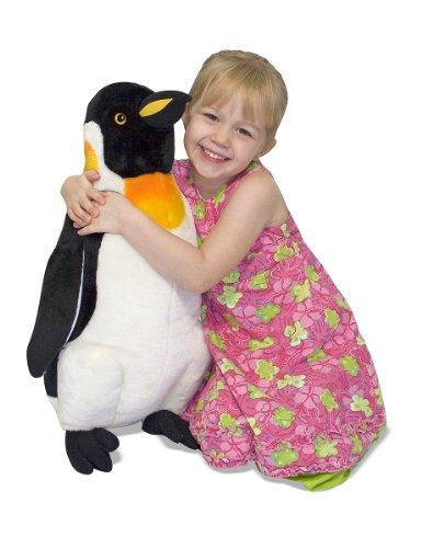 melissa-doug-12122-pinguin