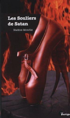 Les Souliers de Satan