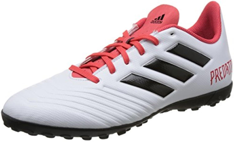 Nike 819146 004 Zapatillas de Trail Running Unisex Adulto 955757