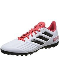 Amazon.es  43.5 - Fútbol   Aire libre y deporte  Zapatos y complementos a96e324c650d5