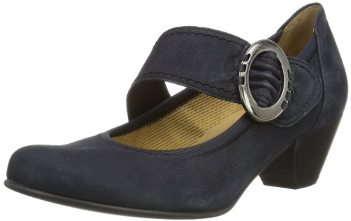 Gabor Shoes 85.451.16 Damen Pumps