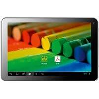Easykado - Tablette 9 Dual Core