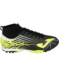 43e8cf7986b92 Amazon.es  Joma - Negro   Fútbol   Aire libre y deporte  Zapatos y ...