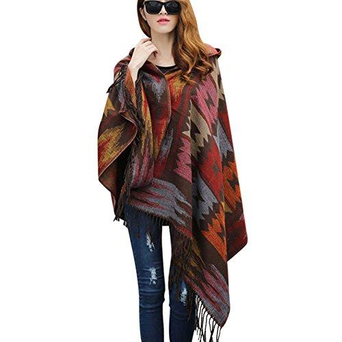 demarkt-femme-echarpe-vent-national-boheme-foulard-chale-cape-frange-vintage-automne-hiver-chaud-200