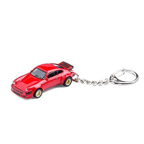 llavero-porsche-934-rsr-rojo-kult-auto-y-coleccionistas-pieza-para-llave-especiales-el-regalo-perfec