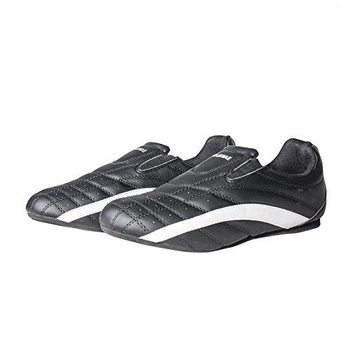 Barato Mejor Tienda A Comprar Footlocker Imágenes En Línea Scarpe sportive nere per uomo Fujimae Excelente Venta En Línea EA562iQou