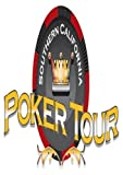 Southern California Poker Tour - Bakersfield