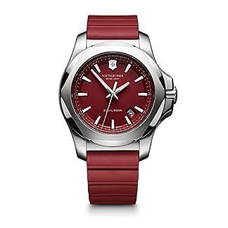 Reloj Victorinox para Hombre 241719.1