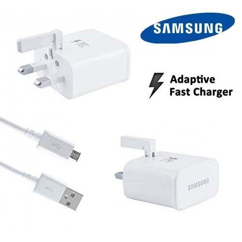 samsung-2-a-charger-and-micro-usb-charging-cable-white