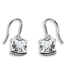 Esprit Damenohrhaken 925 Sterling Silber 4259637