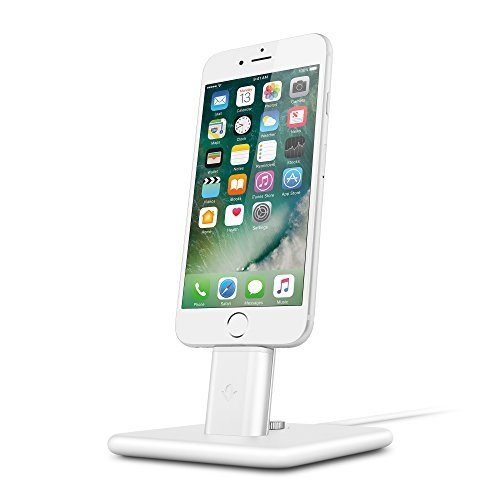 twelve-south-hirise-2-deluxe-for-iphone-ipad-white-adjustable-charging-stand-with-lightning-micro-us