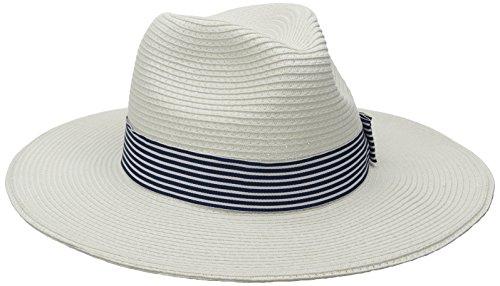 callanan-womens-paper-braid-safari-hat-with-stripe-white-one-size