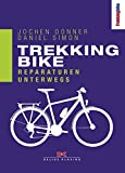 Trekking Bikes Review and Comparison