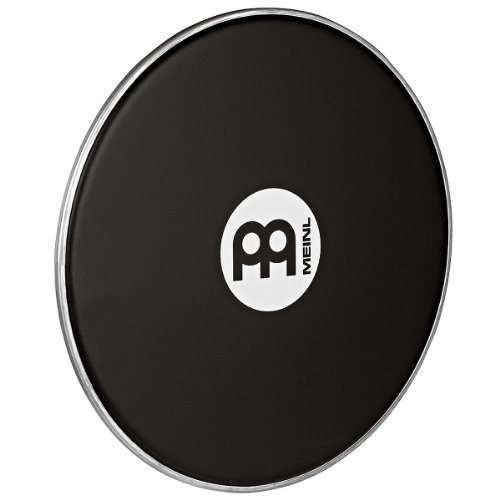 MEINL HEAD 66 · PARCHES PERCUSION